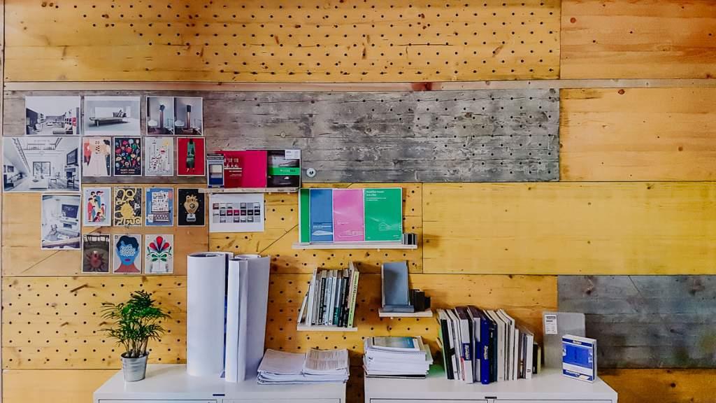 architettura, ristrutturazioni, design, consulenza e ricerca